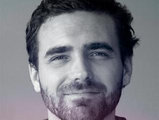 Leblanc Mathieu