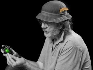 Pascal Pratz - Auteur
