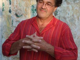 Buleon Marc