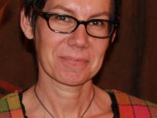 Sofie Vinet