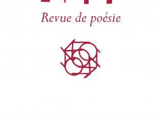 N4728 Poésie