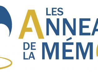 Les Anneaux de la Mémoire