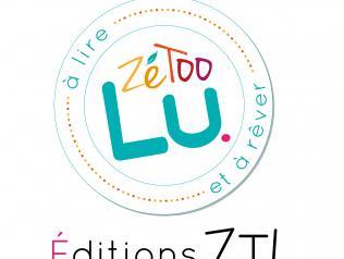 Editions ZTL-ZéTooLu