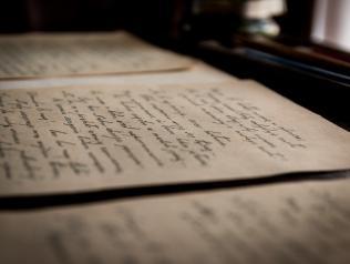 Formation BnF 2019 : Signaler ses manuscrits et archives en EAD dans le CGM : atelier TAPIR