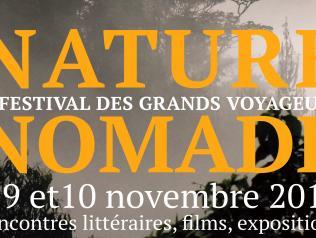 Festival Nature Nomade
