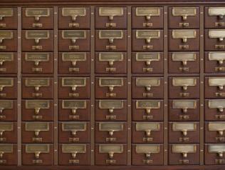 Parcours patrimoine écrit - Initiation au catalogage des livres anciens en UNIMARC
