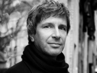 Visite de la Maison Julien Gracq + Rencontre avec Eric Vuillard (prix Goncourt 2017) [ANNULÉE]