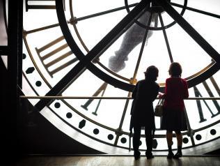 Parcours patrimoine écrit - Sensibilisation à la conservation des fonds patrimoniaux