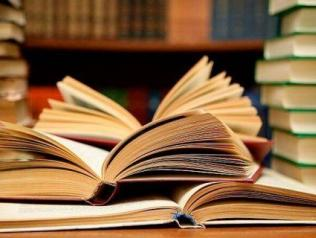 CIRCUIT-COURT - La quinzaine régionale du livre en Pays de la Loire