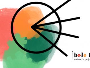 BOLO BOLO* - Session d'initiation en ligne à la création de projets à impact positif dans le monde du livre