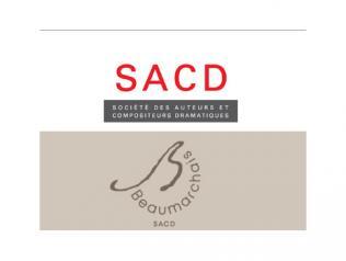 Beaumarchais - SACD