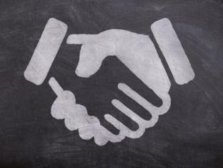 [COVID-19] Aides aux entreprises : tout ce qu'il faut savoir