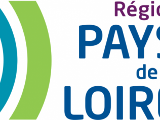 Région Pays de la Loire : aide exceptionnelle pour les maisons d'édition