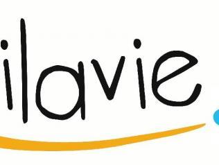 Lilavie, des publications pour les adultes en difficulté avec l'écrit
