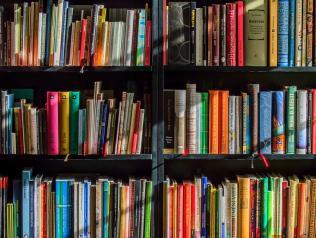 Mise à jour du Vade-mecum de l'achat public de livres