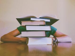 [COVID-19] Que font les bibliothécaires au temps du corona?