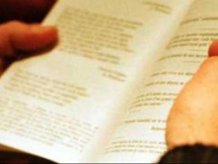 Formations à la médiation littéraire : des modules à la carte !