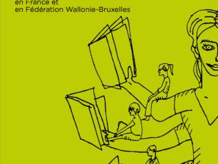 Plan de conservation partagée en Pays de la Loire