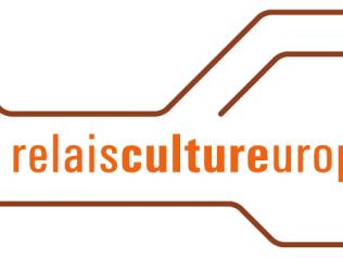 Appel à traduction littéraire 2017 - Europe créative