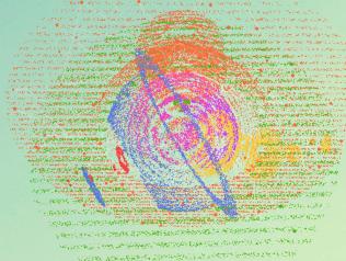 Synapse : une méthode expérimentale pour découvrir le catalogue des bibliothèques de Saint-Herblain
