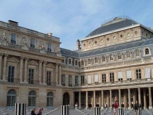 [COVID-19] Ministère de la Culture : le plan pour les artistes-auteurs