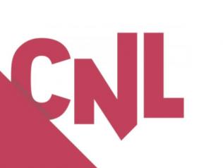 [COVID-19] CNL : des mesures exceptionnelles