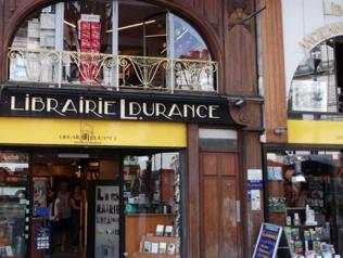 [COVID-19] Réouverture des librairies : comment s'organiser ?