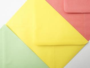 [COVID-19] Tarif postal du livre : pour un élargissement de la tarification préférentielle aux éditeurs