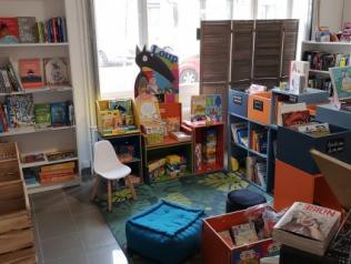 [COVID-19] Le SLF met à disposition des libraires toutes les informations pratiques pour vos commerces