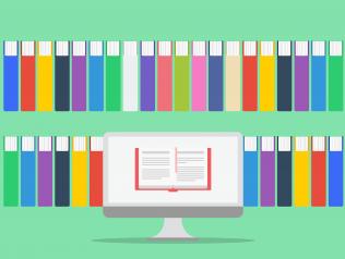[COVID-19] Enquête : quel impact sur les ressources numériques en bibliothèques ?