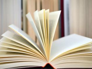 Le plan de relance régional en soutien à la filière du livre