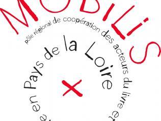 Assemblée générale de Mobilis - 2016