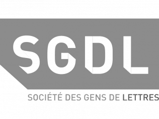 SGDL : nouvelle formation sur la lecture à voix haute