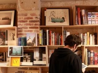Une pétition en ligne pour la réouverture des librairies