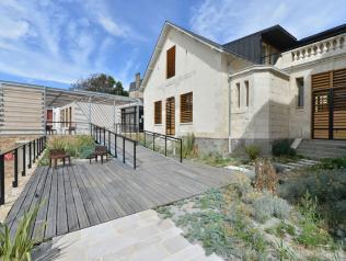 Bibliothèque de la Chataigneraie