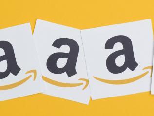 Journal de bord du FORUM : Amazon : a-t-on vraiment tout dit ?