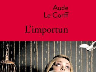 Aude Le Corff