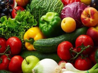 Culture indépendante et agriculture bio, même combat ?
