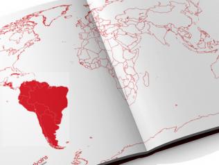 1ère édition du Prix du jeune traducteur en Pays de la Loire