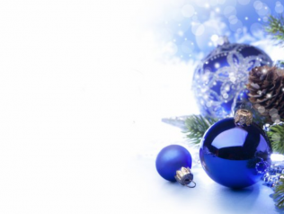 Mobilis vous souhaite de joyeuses fêtes !