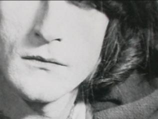 Fontaine, autobiographie de l'urinoir de Marcel Duchamp, de Teodoro Gilabert