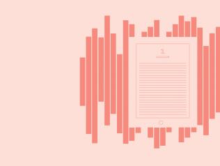 Les éditeurs ligériens se lancent timidement dans le numérique