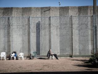 Le livre et la lecture en prison pour alléger la peine