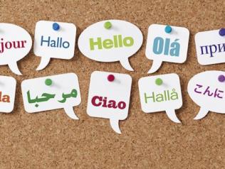 Interprète et traducteur, deux métiers différents
