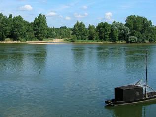 """Concours de nouvelles :  """"La Loire dans tous ses états !"""""""