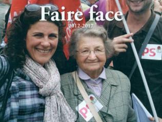 Histoire du socialisme en Loire-Atlantique, de Yannick Guin