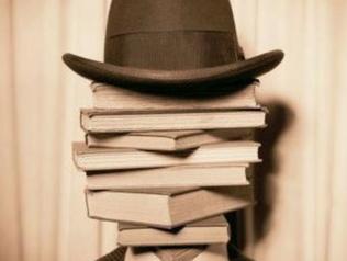 Qui sont les lecteurs ?