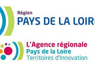 entrepreneuriat culturel en Pays de la Loire