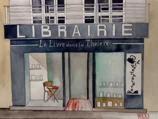 Brigitte Lannaud Levy