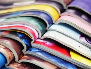 Partager la conservation des revues en Pays de la Loire : les professionnels s'engagent